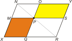 Illuminations: Perplexing Parallelograms | Geometric Proofs | Scoop.it