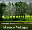Kerala Tours   Kerala Tour Package   Mangalam Tourism   India Tours   Scoop.it