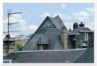Le Blog de Rouen, photo et vidéo: Bientôt la rentrée ! | MaisonNet | Scoop.it