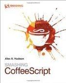 Smashing CoffeeScript - PDF Free Download - Fox eBook | Programming | Scoop.it