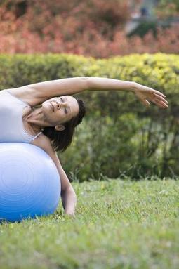La remisión de la diabetes sería posible con dieta y ejercicio   Diabetes Hoy   Scoop.it