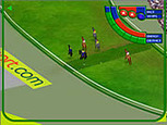 Stay the Distance - Mini Games - play free mini games online | minigamesonline | Scoop.it