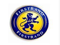 FirstRand Intent On Entering Ghanaian Market - Ventures Africa | Africa - financing | Scoop.it