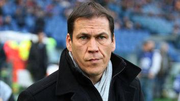 Serie A Roma, Garcia: «Juve più forte. Ma io sogno lo scudetto» - Corriere dello Sport.it | soloscommessecalcio | Scoop.it