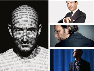 Les nouveaux Citizen Kane redresseront-ils la presse? | DocPresseESJ | Scoop.it