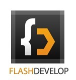 AIR Mobile AS3 App platform conditional compilation - FlashDevelop   Adobe Air   Scoop.it