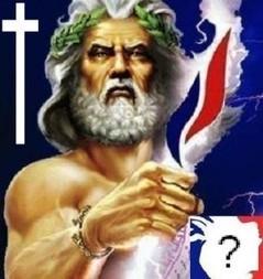 Les catholiques sont-ils attirés par le FN ? - AgoraVox   Euroscepticisme   Scoop.it