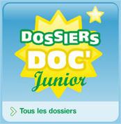 Le labo par thèmes - Universcience   La veille pédagogique et professionnelle   Scoop.it