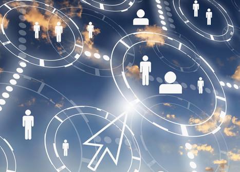 Web : Les marketeurs se tournent de plus en plus vers la personnalisation | Comarketing-News | Le marketing direct en agriculture et ailleurs | Scoop.it