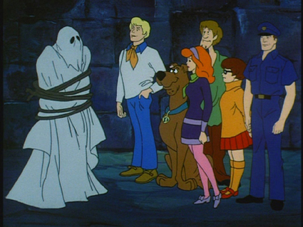 In praise of meddling kids | Rationalist Association | Writing, Research, Applied Thinking and Applied Theory: Solutions with Interesting Implications, Problem Solving, Teaching and Research driven solutions | Scoop.it
