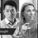 Entrepreneurship Can Be Taught, & MIT is Prepared to Prove It - BostInno | Entrepreneurship | Scoop.it