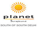 Residential projects in delhi NCR | Residential Real Estate Property | Scoop.it