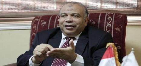 Katatni Submits Initiative to Amend Parliamentary Elections Law | Égypt-actus | Scoop.it