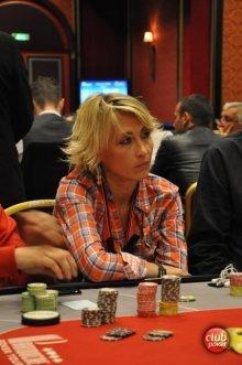 Pokerswag : un site de coverage personnalisé | Circuit joueurs pros et amateur | Scoop.it