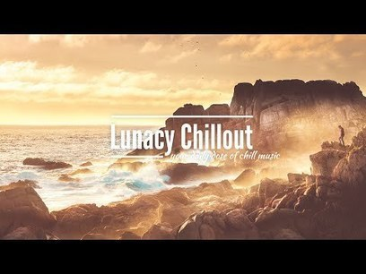 This Chillstep playlist chillouted me like... • /r/chillmusic | ☊ ☊ Harmony60 Music ☊ ☊ | Scoop.it