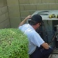 Appliance Repair Meridian Idaho (applianceid) | Appliance repair meridian Idaho | Scoop.it