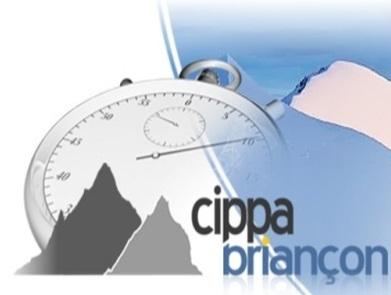 """CIPPA """"Centre d'Oxygénation"""""""