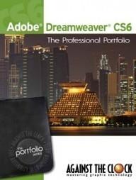 Adobe Dreamweaver cs6 serial number, crack highly compressed full | Web design | Scoop.it