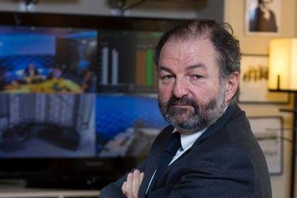 Lagardère veut se développer en Europe - Le Figaro | Média & Mutations digitales | Scoop.it