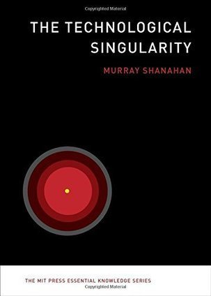The Technological Singularity | KurzweilAI | Knowmads, Infocology of the future | Scoop.it
