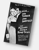 American Film Noir in the 1940's | Post-War Films in the 1940s | Scoop.it