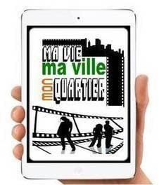 Envie de réaliser un mini-film? Festival  «Ivry dans ma poche» | IVRY SUR SEINE | Parisian'East, la communauté urbaine des amoureux de l'Est Parisien. | Scoop.it