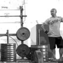 CrossFit Isn't Just Trademarked HIIT - Tabata Times | Power :: Endurance :: Fitness | Scoop.it