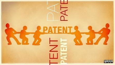 Το Δίκαιο των διπλωμάτων ευρεσιτεχνίας καθυστερεί την επιστημονική πρόοδο | School News - Σχολικά Νέα | Scoop.it