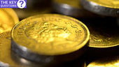 Triple-dip recession in the UK - the key questions - Channel 4 News   The Triple Dip   Scoop.it