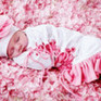 What to Look for in Newborn Baby Clothes | LollipopMoon | Scoop.it