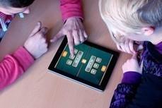 Eduapps - Bausteine für zeitgemäßen Unterricht und innovative Pädagogik | Apps | innovation in learning | Scoop.it