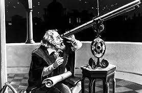 Galileo Galilei y el método científico resolutivo-compositivo | Investigación cultural | Scoop.it
