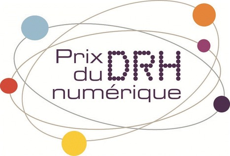 Candidatez pour le prix du DRH numérique 2015 de l'ANDRH | News SIRH | Scoop.it