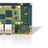 modules à microcontroleur