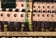 J.R. Electrical (jrelectrical) | Commercial Electrician in Marietta | Scoop.it