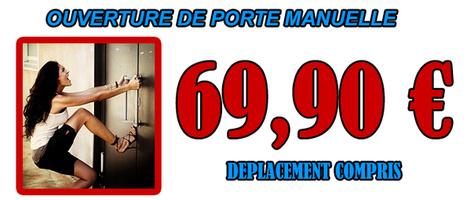 Serrurier 92 - Dépannage Serrurerie dans le 92 | Paris Michel Serrurerie | Scoop.it