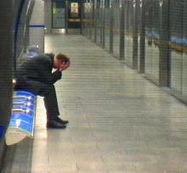 Desempleo: Consecuencias del desempleo sobre la economía   Economía para todos   Scoop.it