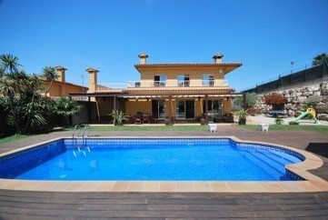 San Jose Villa Accommodation | costa brava | Scoop.it