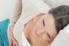 Premier trimestre de grossesse : ce que j'aurai aimé savoir avant | Grossesse | Scoop.it