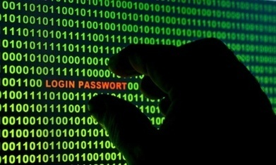 China puts cybersecurity squeeze on US technology companies - The Guardian | Security begins in the mind. | Scoop.it