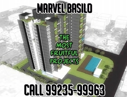 Marvel Basilo Rates | Real Estate | Scoop.it