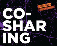 The Co-Sharing Trend [Need To Know: SXSWi]   The Collaborative Society   Scoop.it