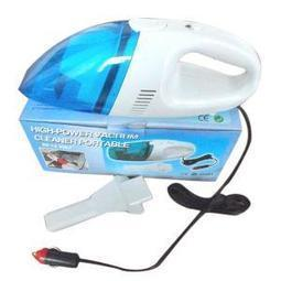Buy DC12V High Power Portable Handheld Vacuum Cleaner for Car at Shopper52 | Cheap Online Shopping | Scoop.it