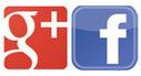 Profil vs flux d'actu : le pied de nez de Google+ à Facebook   Réseaux sociaux & SMO   Scoop.it