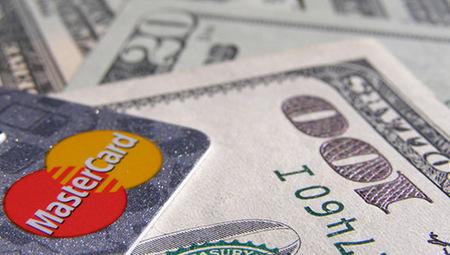5 personal finance Pinterest boards to follow | Pinterest | Scoop.it