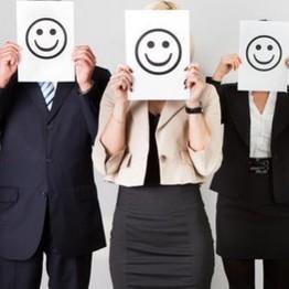 Le saviez-vous? Quelle motivation pour rester dans une entreprise - HR One | Créativité et management | Scoop.it