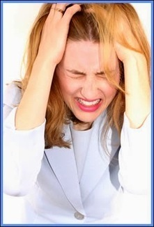 What You should Know About Anxiety Disorder and Panic Attacks ~ Family Life and Health | Anxiety | Scoop.it