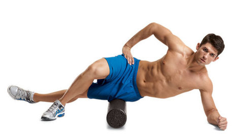 The Best Injury-Prevention Workout You're Not Doing | Joint Health Supplement | Scoop.it