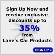 Best Auto Detailing and Car Care Products Sale LanesCarProducts | LanesCar | Scoop.it