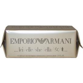 Giorgio Armani perfume Summer Armani Code Summer acqua di gio Vapo Code Luna Idole Ultimate Intense: Buy EMPORIO ARMANI For Women By GIORGIO ARMANI Eau de Parfum Spray In Amazon | armani parfume | Scoop.it